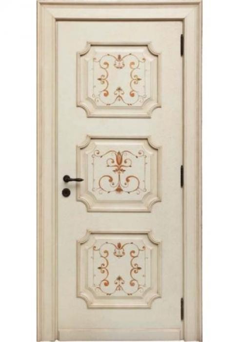DoorHan, Дверь межкомнатная МДФ Венеция