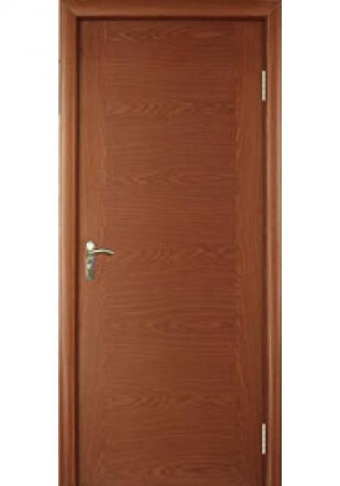 Гарант, Дверь межкомнатная Medea