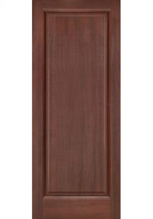 Россич, Дверь межкомнатная Мега Россич