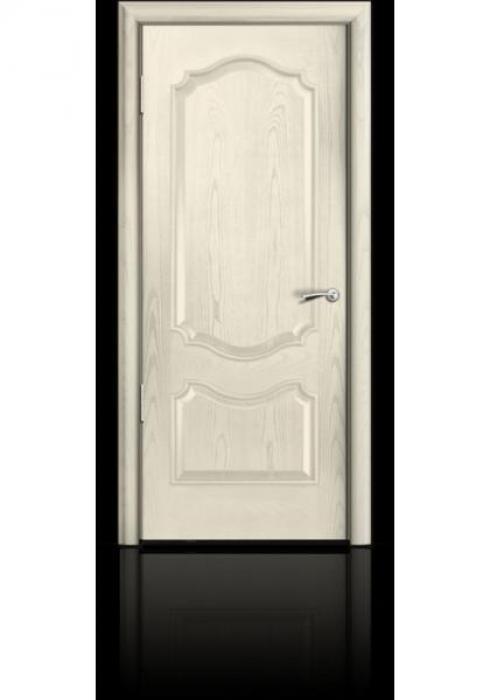 Дверь межкомнатная Milan MILYANA, Дверь межкомнатная Milan MILYANA