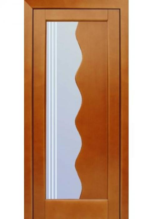 RosDver, Дверь межкомнатная Милан