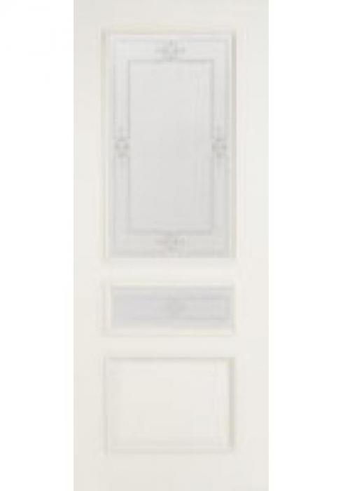 Форест, Дверь межкомнатная Милан 3