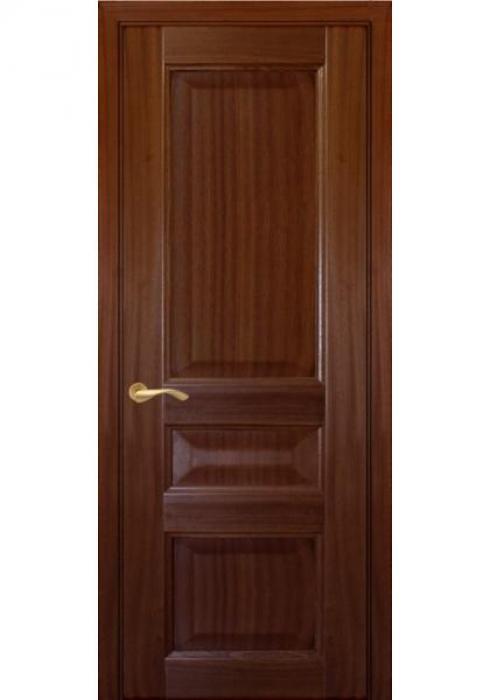 Практика, Дверь межкомнатная Милан ДГ