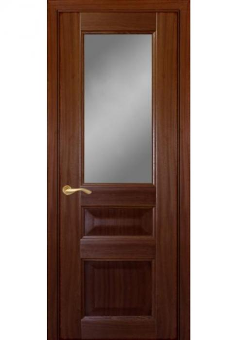 Практика, Дверь межкомнатная Милан ДО1