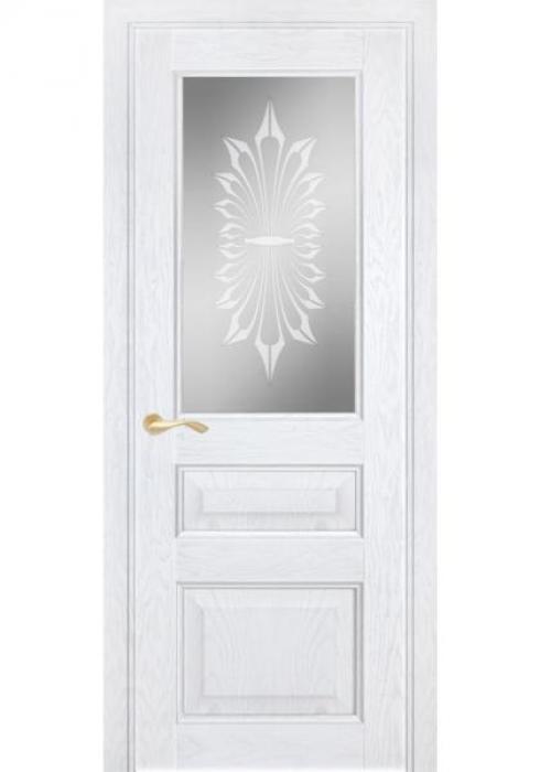 Практика, Дверь межкомнатная Милан ДО1 Аллегро