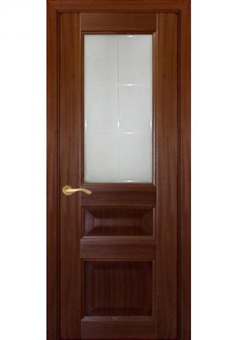 Практика, Дверь межкомнатная Милан ДО1 Гардиан