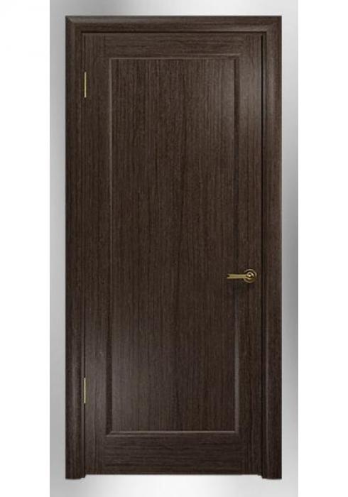 Дверь межкомнатная Миланика 3 Веста, Дверь межкомнатная Миланика 3 Веста