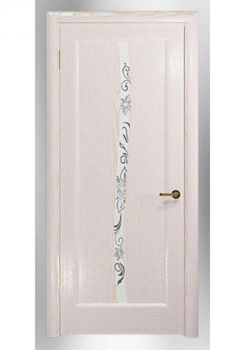 Веста, Дверь межкомнатная Миланика 3 Веста