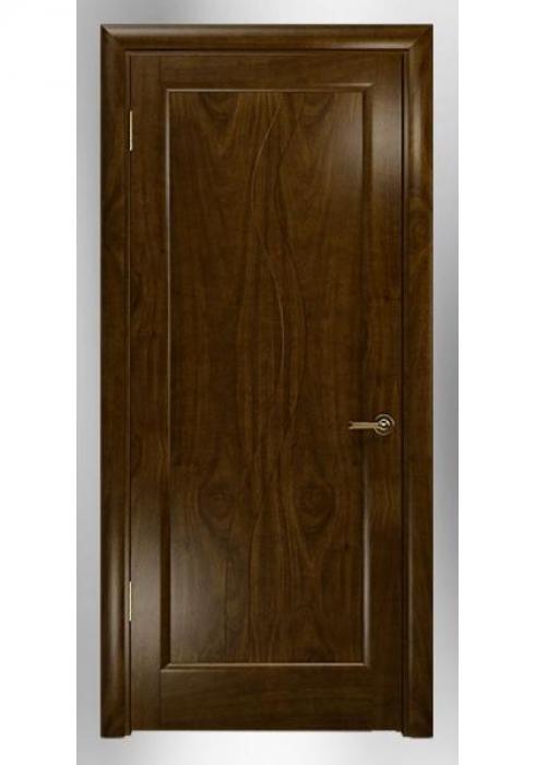 Дверь межкомнатная Миланика 4 Веста, Дверь межкомнатная Миланика 4 Веста