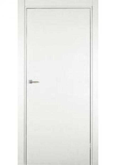 Марио Риоли, Дверь межкомнатная MINIMO 500 AZIMUT