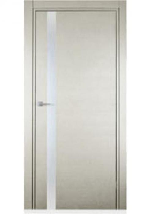 Марио Риоли, Дверь межкомнатная MINIMO 501 AZIMUT