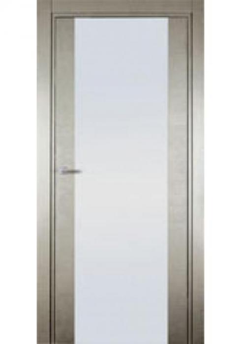 Марио Риоли, Дверь межкомнатная MINIMO 701 AZIMUT