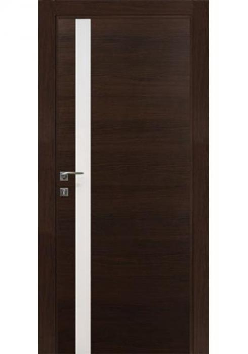 Марио Риоли, Дверь межкомнатная MINIMO LIGHT 801DB