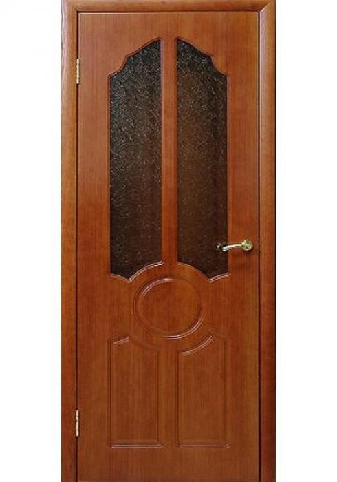 Русна, Дверь межкомнатная Мишель Русна