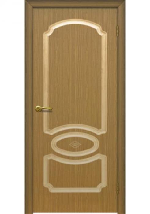 Матадор, Дверь межкомнатная Мицар