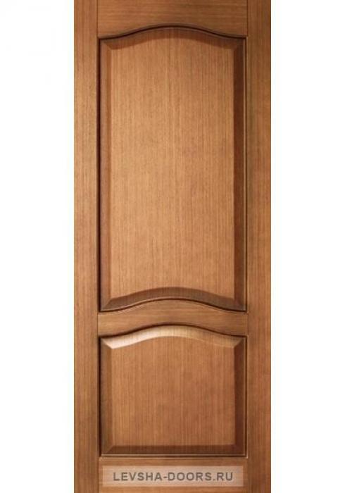 Левша, Дверь межкомнатная Модель 4