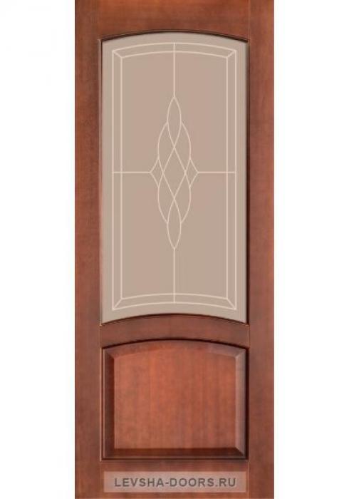 Левша, Дверь межкомнатная Модель 5