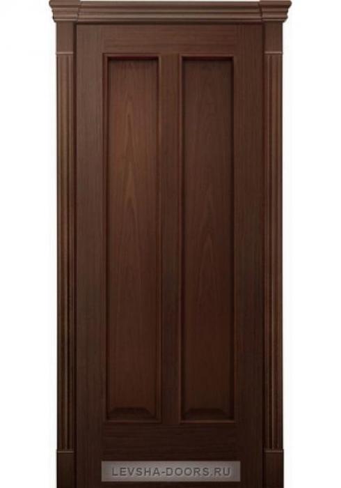 Левша, Дверь межкомнатная Модель 6