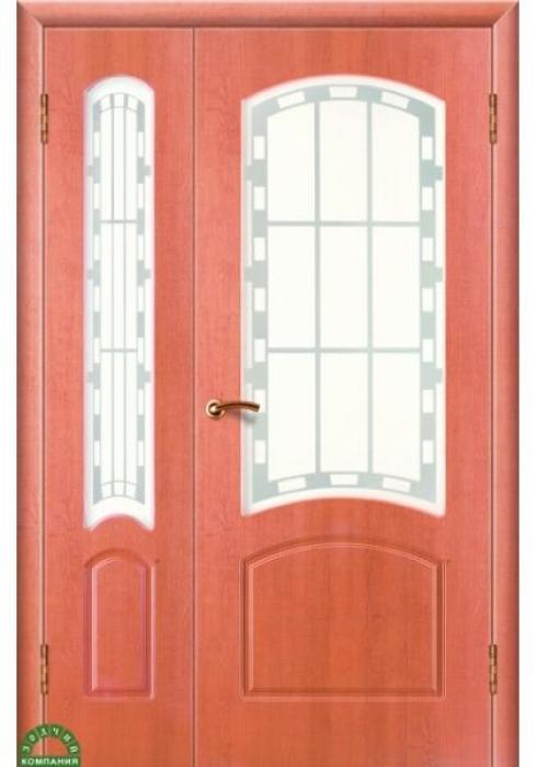 Зодчий, Дверь межкомнатная Модель М1