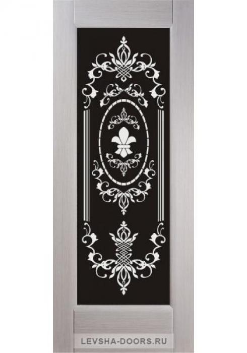 Левша, Дверь межкомнатная Модена