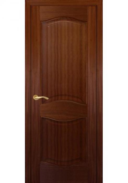 Практика, Дверь межкомнатная Модена ДГ