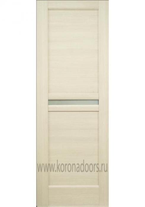 Корона, Дверь межкомнатная Модена ДО1