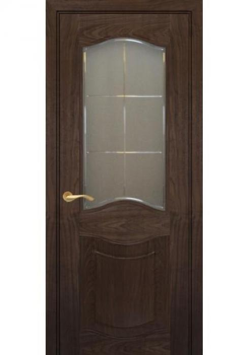 Практика, Дверь межкомнатная Модена ДО1 Гардиан