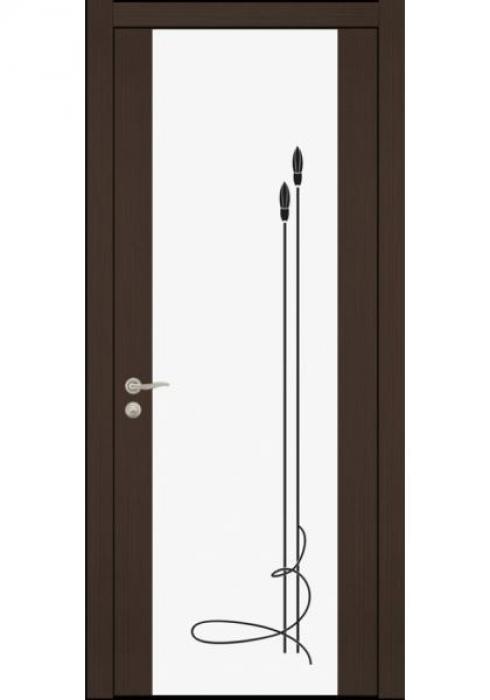 Маркеев, Дверь межкомнатная Модерн 003