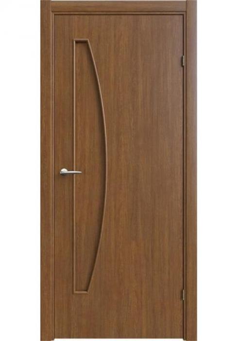 Silvia, Дверь межкомнатная Модерн 03 сер. 12