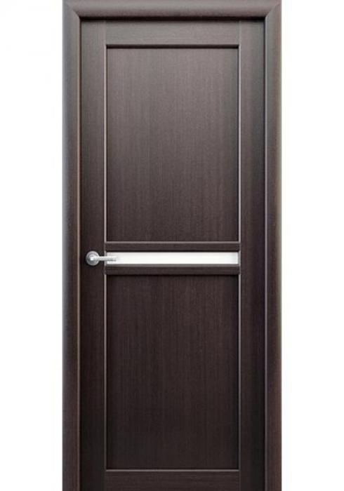 Русна, Дверь межкомнатная Модерн 1 Русна
