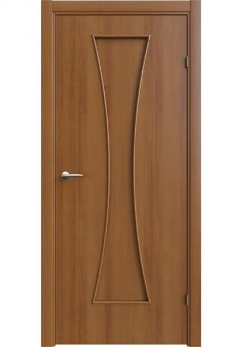 Silvia, Дверь межкомнатная Модерн 19 сер. 07