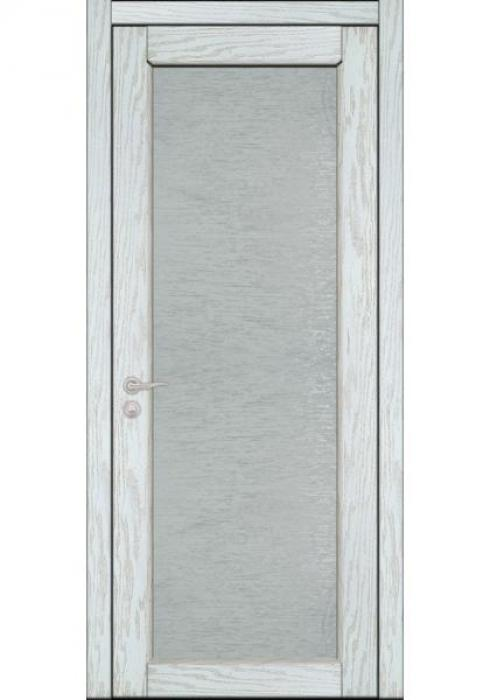 Маркеев, Дверь межкомнатная Модерн 2 300