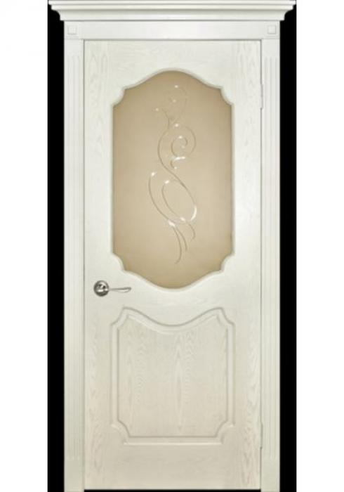 Марийский мебельный комбинат, Дверь межкомнатная Модерн 2 ДО