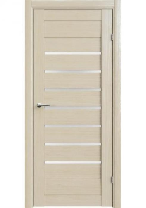 Silvia, Дверь межкомнатная Модерн 22 сер. 32