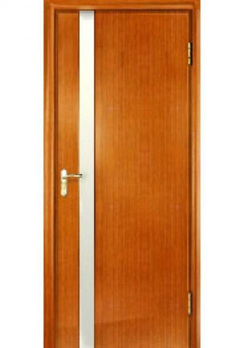 Гарант, Дверь межкомнатная Modern