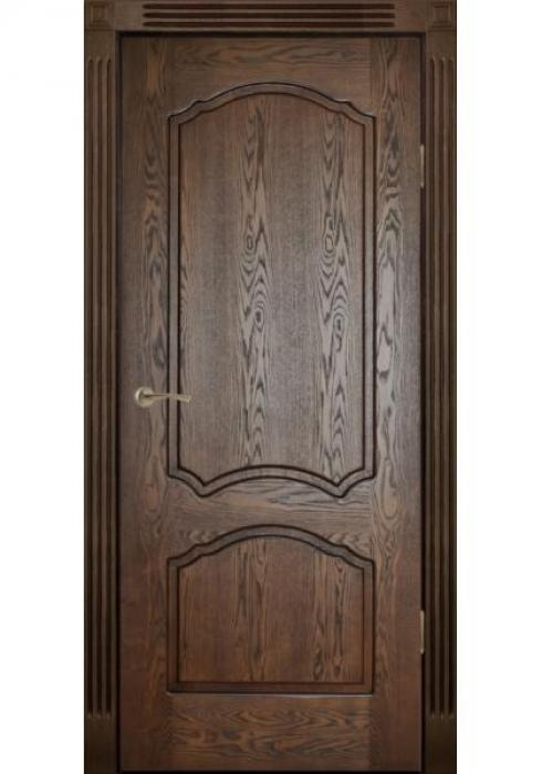 Марийский мебельный комбинат, Дверь межкомнатная Модерн