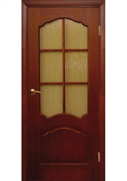 Марийский мебельный комбинат, Дверь межкомнатная Модерн ДО