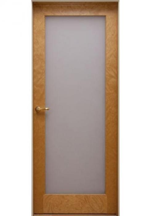 Мобили Порте, Дверь межкомнатная Модерн шпон 14 Мобили Порте