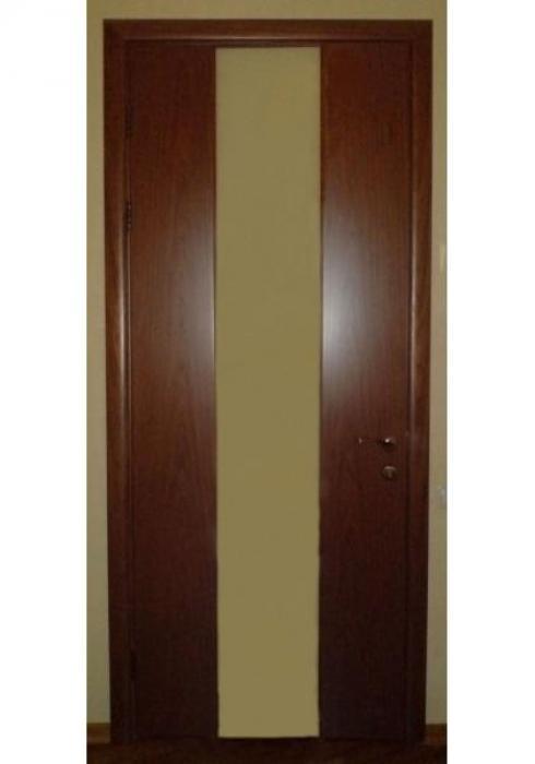 Мобили Порте, Дверь межкомнатная Модерн шпон 2 Мобили Порте