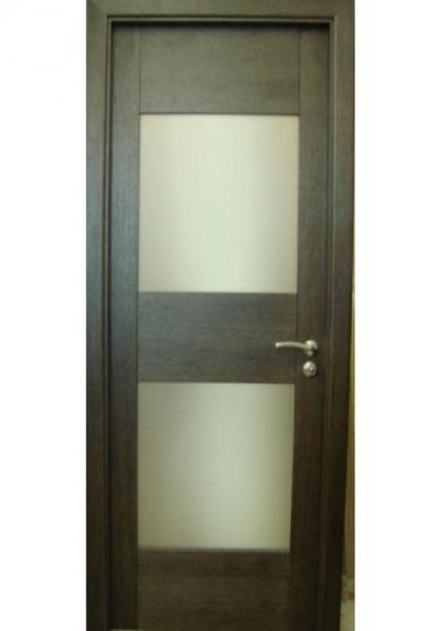 Мобили Порте, Дверь межкомнатная Модерн шпон 6 Мобили Порте