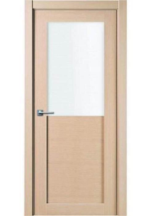 Волховец, Дверь межкомнатная Modum 4012 ДБЕ