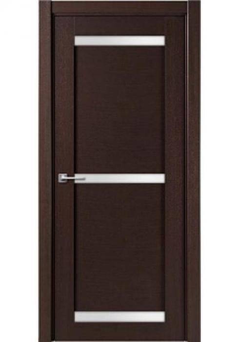 Волховец, Дверь межкомнатная Modum 4016 В