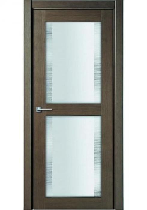 Волховец, Дверь межкомнатная Modum 4024 ДК
