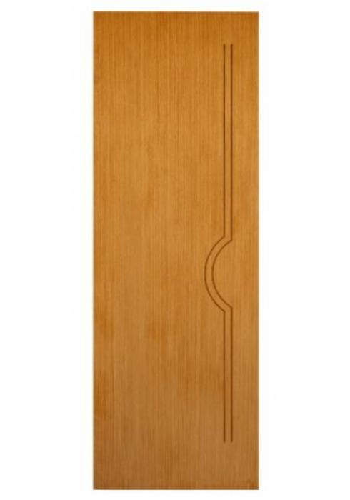 Олми, Дверь межкомнатная Молния