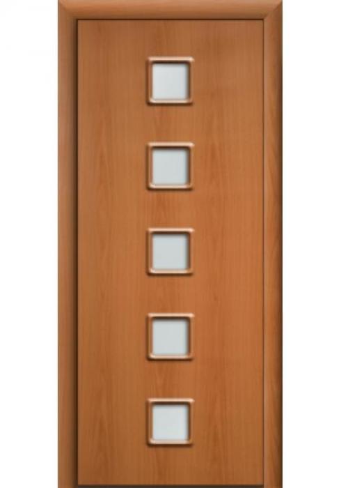 PortaM, Дверь межкомнатная Моника