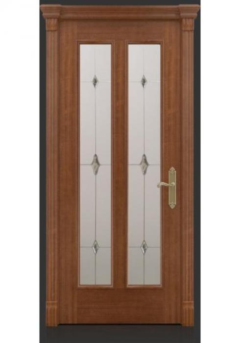 Дверь межкомнатная Монреаль исп. ДО2 Рада, Дверь межкомнатная Монреаль исп. ДО2 Рада