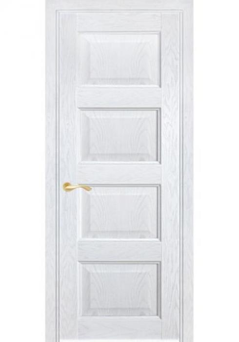 Практика, Дверь межкомнатная Мурано ДГ
