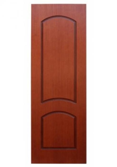 Олми, Дверь межкомнатная Наполеон