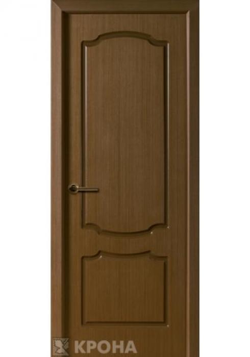 Крона, Дверь межкомнатная Наполеон ДГ