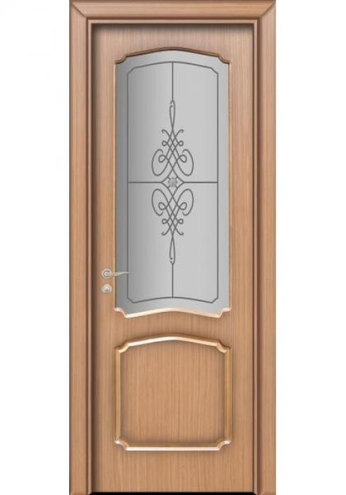 Маркеев, Дверь межкомнатная Наполеон ДО
